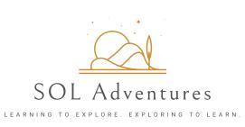 SOL Adventures